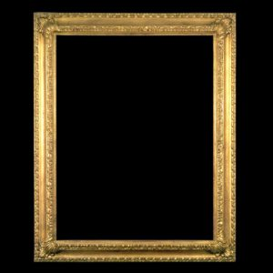 Spanish Picture Frames