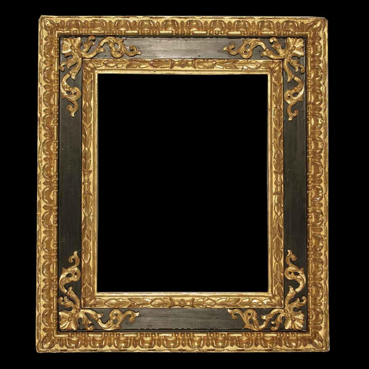 Renaissance Picture Frame Cod 05 Buy A Top Quality