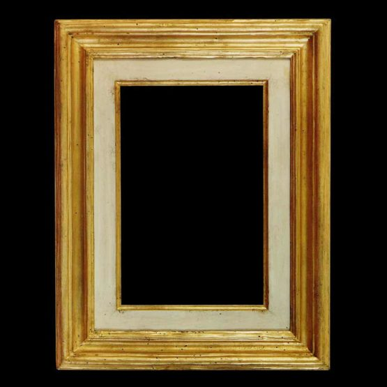 20th century picture frame