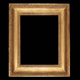 empire picture frames