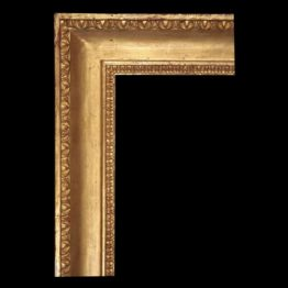 empire picture frame