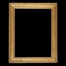 maratta picture frame