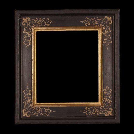 renaissance picture frames