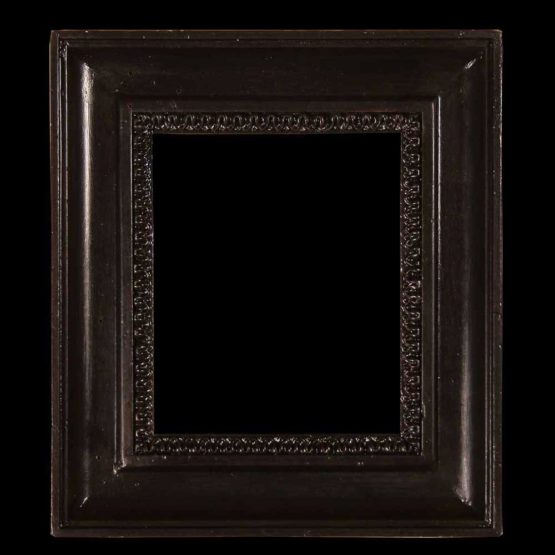 flemish empire frame