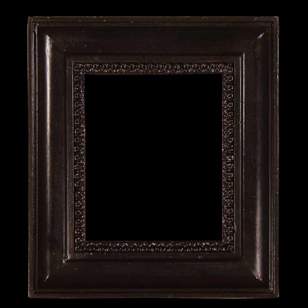 black antique picture frames. Black Antique Picture Frames E