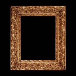 barbizon picture frame