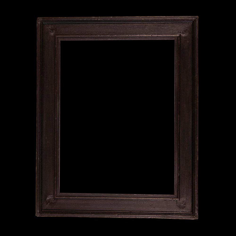 Antique picture frames for sale reproduction frames nowframes black antique picture frames jeuxipadfo Image collections