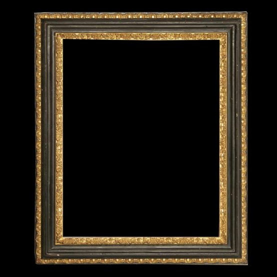 Roman Picture Frame