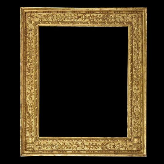 Italian Renaissance Frame