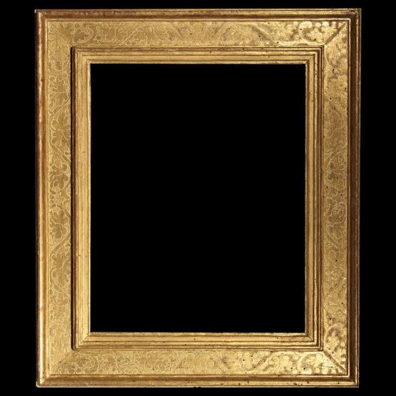 Cassetta Picture Frame