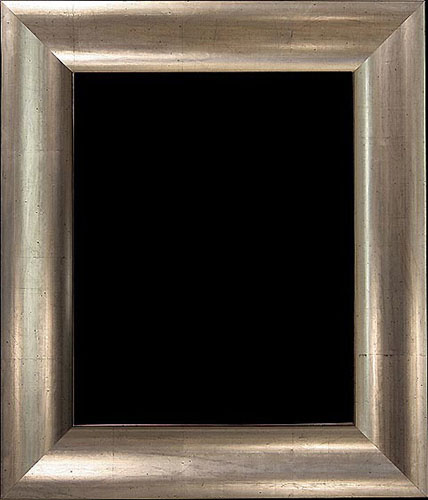 Picture Frames Discover Different Types Of Picture Frames Nowframes