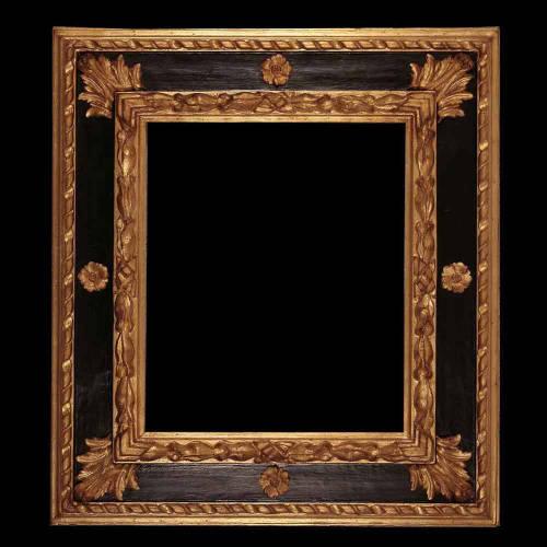 frames for canvas